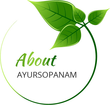 ayurveda about us